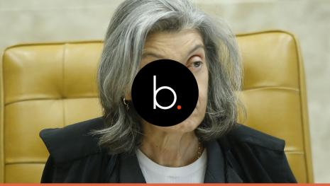 Assista: Cármen Lúcia decepciona e tem 'imagem apagada' por Raquel Dodge