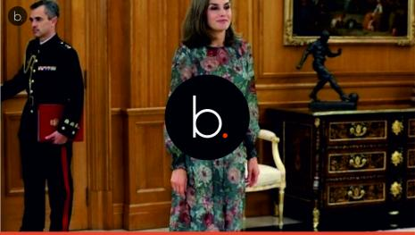 Vídeo: El vestido
