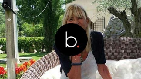 Video: Uomini e Donne, anticipazioni registrazione Trono Over del 17/10/2017