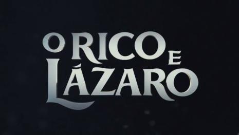 O Rico e Lázaro: com o fim do vilão, Nitócris se torna rainha após Labash-Marduk