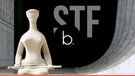 Assista: Senado derruba decisão do STF e livra Aécio Neves