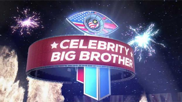 'Big Brother: Celebrity Edition' details and contestant rumors