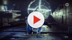 'Destiny 2' replaces Nightfall Strike due to glitches