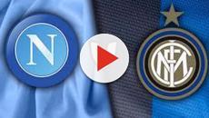 Serie A, Napoli-Inter: Insigne si o no?