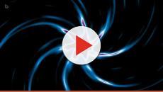 Detectada la fusión de dos estrellas de neutrones