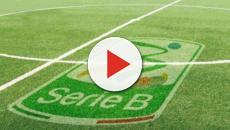 Serie B, tra campionato e calciomercato