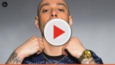 video: Fabri FIbra non sarà giudice di X Factor