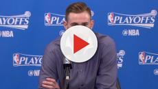 NBA injury updates: Hayward might miss entire season; Lin suffers knee injury