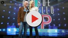 Video: GF Vip, Tonon e Onestini ai ferri corti: 'Non mi faccio prendere in giro'