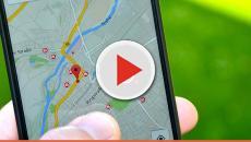Assista: Whatsapp permite que você compartilhe sua localizaçãp em tempo real