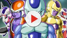 'DBS' reveal details of Frieza elimination plan.
