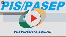 Começaram os pagamentos do PIS/PASEP Especial, descubra como e quanto a receber