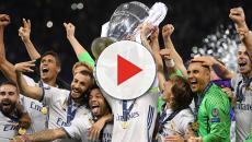 El grande del Real Madrid que dice que Leo Messi merece todos los premios