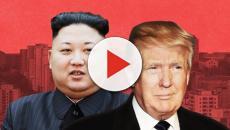 Crisi nordcoreana: sempre alta la tensione tra U.S.A. e Nord Corea