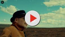 Video: Vasco Rossi svela le possibili date del prossimo tour