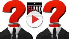 GHVIP 6: ¡Los secretos de la edición y los primeros famosos confirmados!