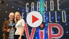 Video: News Grande Fratello Vip: Jeremias Rodriguez a rischio nella 7ª puntata