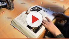 La ciencia certifica que leer nos hace mejor persona
