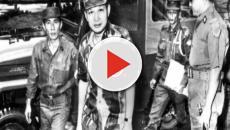 Le massacre en Indonésie: Les États-Unis étaient au courant du piège