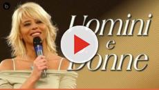 video: Uomini e Donne, ecco il ritorno della