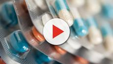 Antibiotici, l'allarme dell'esperto:
