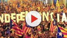 Rajoy pronto ad usare