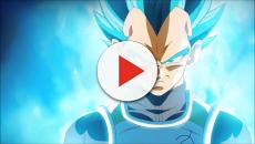 Dragon Ball Super: ¿Está Vegeta ayudando a un enemigo inesperado?