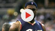 Four milestones LeBron James will achieve to start this NBA season