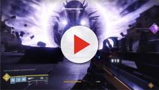 'Destiny 2' Prestige Raid has been beaten
