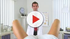 5 coisas que todos ginecologistas odeiam, mas não tem coragem de te dizer.