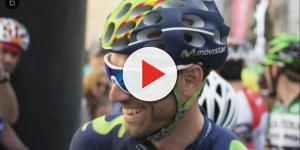 VIDEO: Ciclismo, Movistar: 'Il Tour de France vuole il rischio'