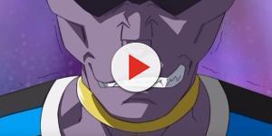 ¿Es realmente emocionante el nuevo Dragon Ball Super
