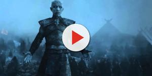 Video / GoT: Could this be the real reason for the Night King's invasion?