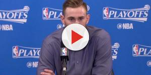 NBA injury updates: Hayward might miss entire season; Lin suffers knee injury