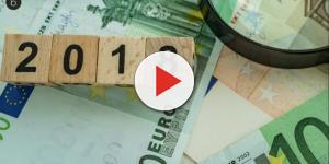 VIDEO: Polizze vita, una nuova tassa nella Legge di Bilancio