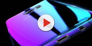 Samsung S8 e S8 Plus: nuovo bug di sistema