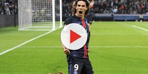 PSG : Les notes du dernier match de ligue des champions !