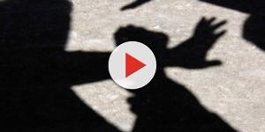 Stupro di Rimini: Butungu a processo con rito abbreviato