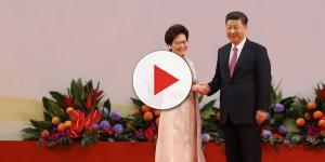 Anche la Cina è pronta per iniziare una guerra?