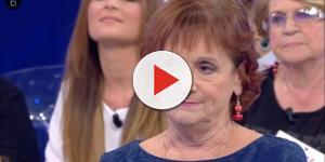 VIDEO: Gossip Uomini e donne, la segnalazione che mette nei guai Annamaria