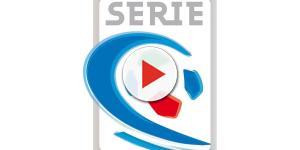 Serie C: mister a rischio, emergenza per due club, rischio regolarità campionati