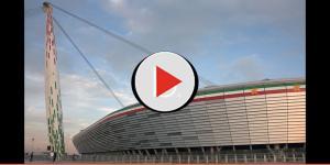 Altro che Cavani o Giroud, il prossimo partner di Dybala è spagnolo? VIDEO