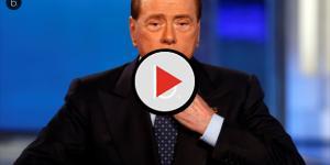 video: Berlusconi vorrebbe estendere il referendum a tutta Italia