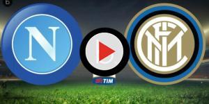 Video: Napoli, bel banco di prova per l'Inter di Spalletti