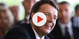 Pd spaccato: chi sta con Renzi e chi è contro di lui?