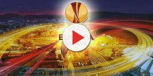 Europa League: il Diavolo in cerca di riscatto