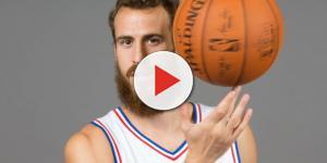 El hijo prodigo del Madrid de basquet vuelve a casa