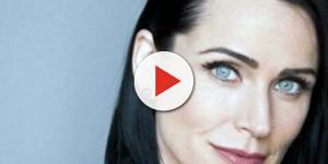 Beautiful: una scoperta riporta Quinn fuori controllo