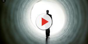 VIDEO: Dopo il decesso sappiamo di essere morti, ecco cosa dice la scienza