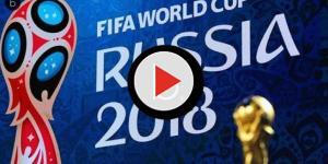 Video: Mondiali 2018, play off Italia: calendario, orari e dirette TV